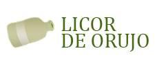 Ir a la página principal de www.licordeorujo.es