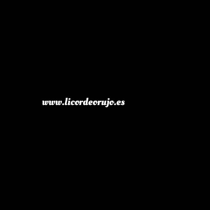 Imagen 2 Licores, orujos y crema Orujo de Hierbas Villa Lucía RAQUEL 10 cl. CAJA DE 12 UDS (Últimas Unidades)
