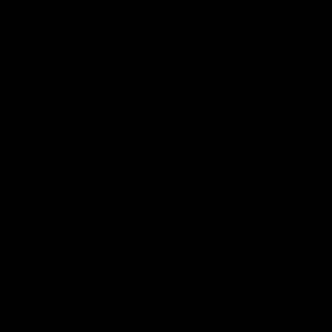 5 Vodka - Vodka Gecko Caramel 5cl CAJA DE 108 UDS
