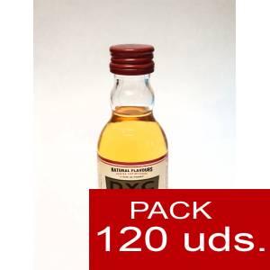 Whisky - Whisky DYC CHERRY CAJA DE 120 UDS - Ultimas unidades (Últimas Unidades)